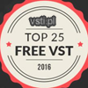 top25freeware2016