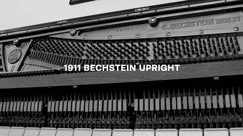 1911-bechstein-upright