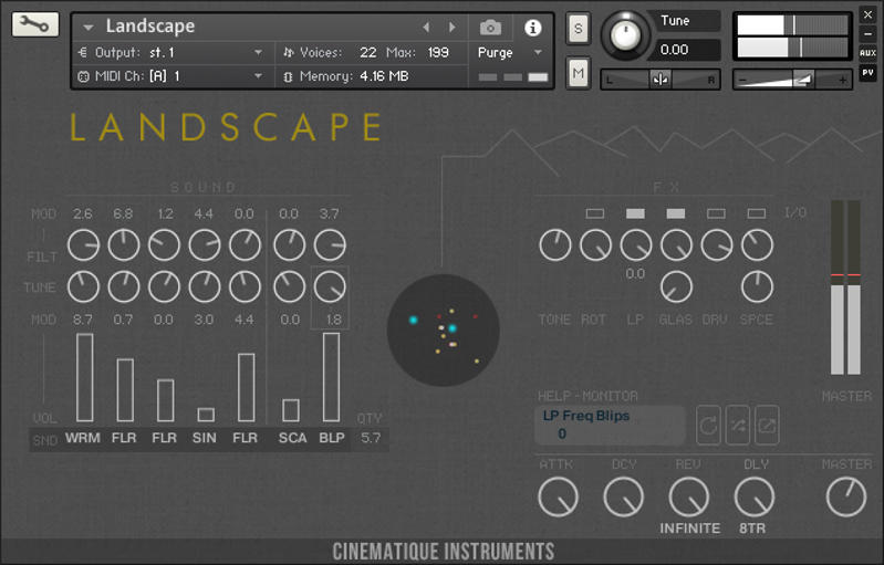 cinematique-instruments-landscape