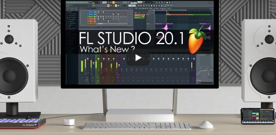 flstudio201_whatisnew