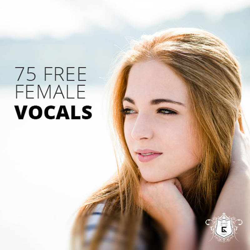free-female-vocals-ghosthack