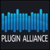 pluginalliance