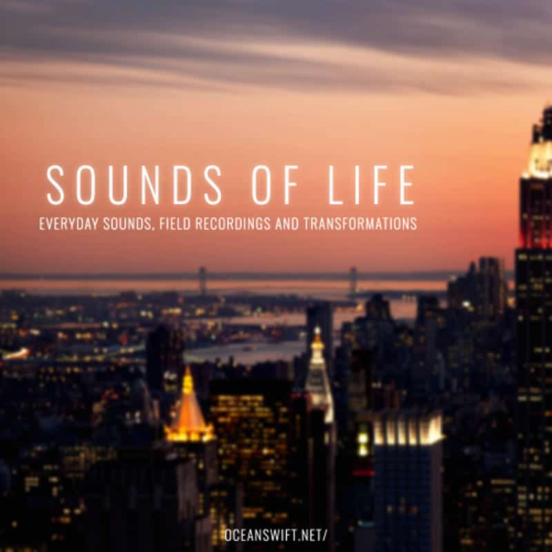 sounds-of-life